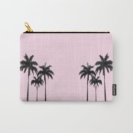 Feeling the Vacations Carry-All Pouch