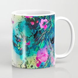 Searching for hoMe Coffee Mug