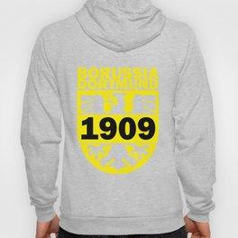 Slogan Dortmund Hoody