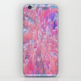 DPHĪN iPhone Skin
