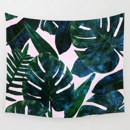 Perceptive Dream #society6 #decor #buyart Wall Tapestry
