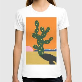 Sierra Nevada II T-shirt