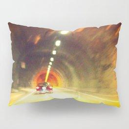 Zooom Pillow Sham