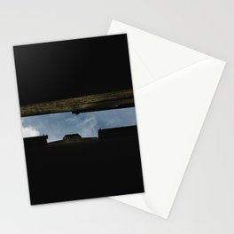 Allyway Stationery Cards