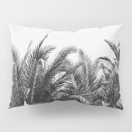 Palm Breeze Pillow Sham