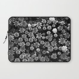 # 318 Laptop Sleeve
