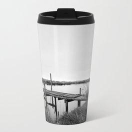 The Whitebait Stand Travel Mug