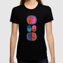 Happiness Switch T-shirt