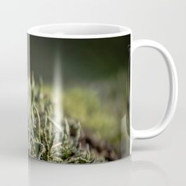 Home Planet Photo Series #1 Coffee Mug