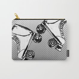 Rollin Carry-All Pouch