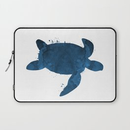 Turtle Laptop Sleeve