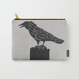 The only truth I know Carry-All Pouch
