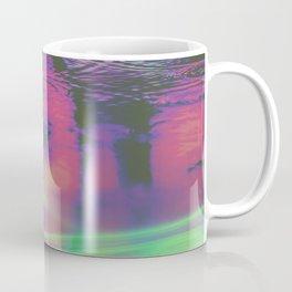 METROS Coffee Mug