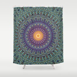 Urban Outfitters Shower Curtains