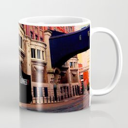 Guinness Storehouse Coffee Mug