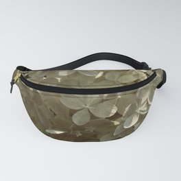 dreaming of this Fanny Pack
