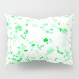 Terrazzo III Pillow Sham