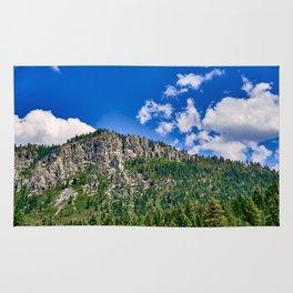 Mountain Air Rug