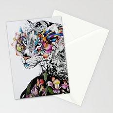 Alexandria Stationery Cards