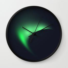 Conor Wall Clock