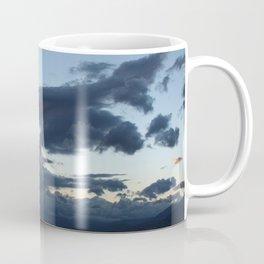 Marbella Coffee Mug