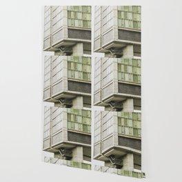 Architecture #2 Wallpaper