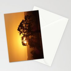 Napa Valley  Stationery Cards