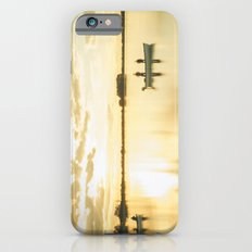 Ghosts on a Boat Slim Case iPhone 6s