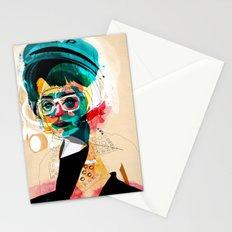 270113 Stationery Cards