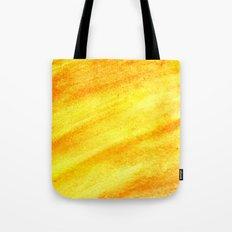 Sheen - Vivido Series Tote Bag