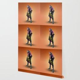 Fully Upgraded Drift Wallpaper