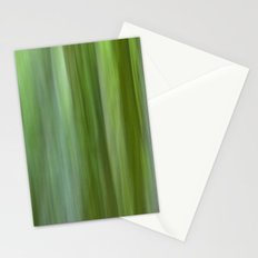 Songlines I Stationery Cards