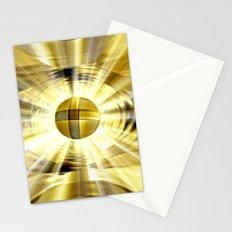 El Dorado. Stationery Cards