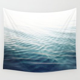 Pure Onde Wall Tapestry