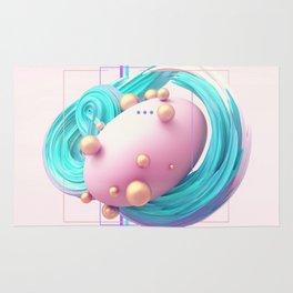 eggo Rug