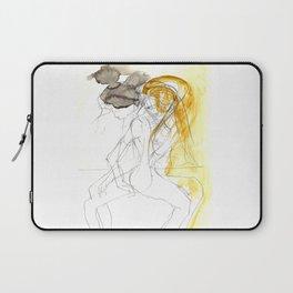 sketch II Laptop Sleeve
