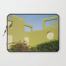 Bajamar Laptop Sleeve