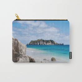 Margaret River Carry-All Pouch