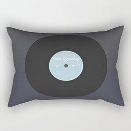 S O L A R • S Y M P H O N Y Rectangular Pillow