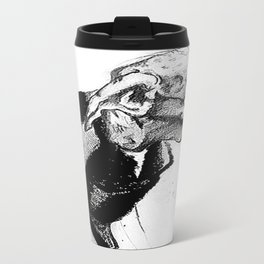 Kreacher Travel Mug