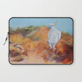 Cocky Laptop Sleeve