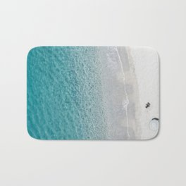 Coast 7 Bath Mat