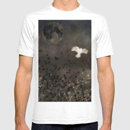 Beautiful Dreamer T-shirt