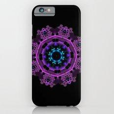Celtic Brooch Slim Case iPhone 6s