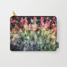 FALL ON FIRE Carry-All Pouch