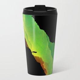 Toxic ISOLATION Travel Mug