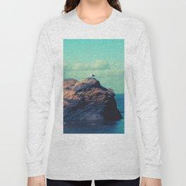 A birds life Long Sleeve T-shirt