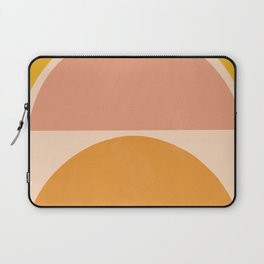 autumn sunshine 3 Laptop Sleeve