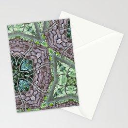 Magnolia Pine Stationery Cards
