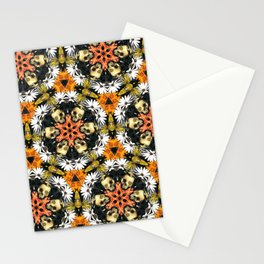 dwms2 Stationery Cards